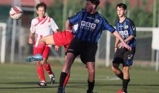 BSR Grugliasco-Ciriè: la fotogallery della partita