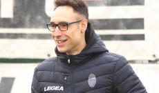 Matteo Battilana, Renate