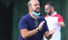 Federico Schirru,  Club Milano