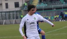 Niccolò Corti