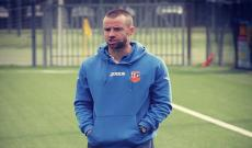 Alessandro Tonani, Alcione