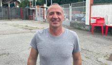 Enzo Genco