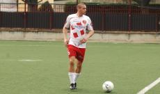 Vasile Feraru