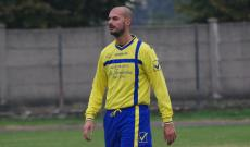 Alessio Catania