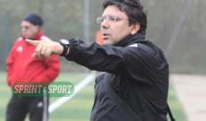 Fabio Sacco
