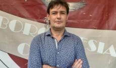 Federico Martelli