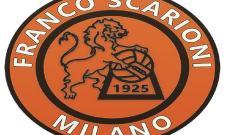 Franco Scarioni