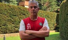 Gianni Serrati, Castellanzse