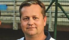 Davide Stroppa, Club Milanese