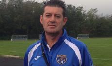 Fabio Tibaldo, Academy Legnano