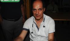 Sebastiano Fiordelisi