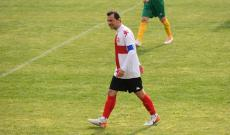 Simone Vitali