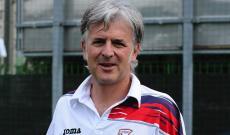 Roberto Riva, Franco Scarioni