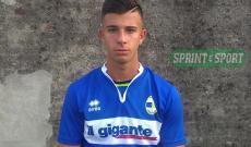 Gabriele Franceschinis