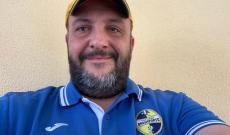 Tommy Rizzoli, Brusaporto