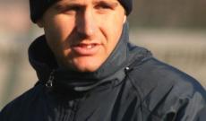Michele Verdelli