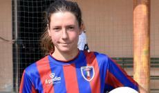 Annalisa Mondino