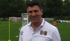 Alessandro Tosi