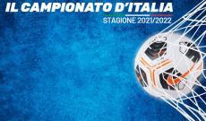 Finalmente i Gironi e gli accoppiamenti della Coppa Italia. Tutto o quasi come previsto, tranne la 'sorpresa' Alcione...