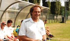 Gianpoalo Tosoni