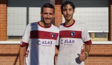 Montanari e Romano, Orbassano