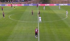 Bologna-Inter: titolo