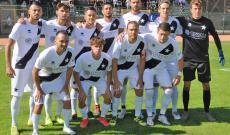 Casale FCB 3-0 RG Ticino: prestazione stellare degli uomini di Sesia, i novaresi pagano l'inesperienza a questi livelli.