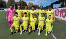 Alba Calcio 2021/22