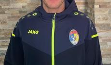 Lorenzo Nasi, centrocampista del Città di Segrate