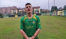 Lorenzo Elli, Cologno