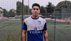 Federico Gomez
