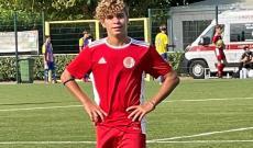 Labardo - Alessandria Under 15