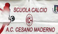A.C. Cesano Maderno