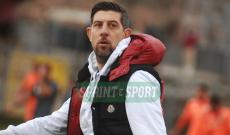 PDHAE: esonerato Fabrizio Daidola, torna Roberto Cretaz