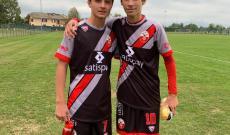 Olmo Cuneo-Saviglianese U16