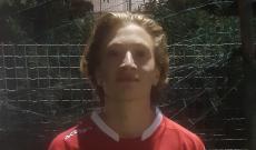 Giannettino Iris Under 19