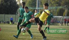 Carugate-Cologno Under 19