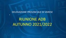 La raccomandazione del consigliere regionale Dario Lo Bello alle società: «Rispettare il protocollo e controllare il green pass è un dovere»