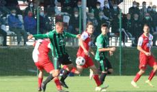 Casatese-Castellanzese Serie D
