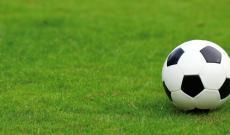 Under 19: Gorlese e Atletico Milano vicinissime al ritiro della squadra
