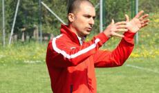 Paolo De Maria, Fenegrò