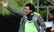 Pergolettese, ufficializzato il nuovo tecnico dell'Under 17: è Giovanni Mussa