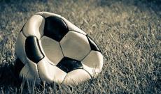 Scandali nel pallone
