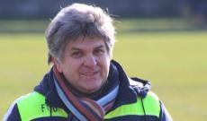 Gianmaria Remonti
