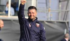 Pescara-Torino: Della Valle salva i granata dopo il triplice svantaggio recuperato dagli abruzzesi. Doppietta Rosa e seconda vittoria di fila