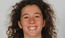 Camilla Galbusera, Fiammamonza