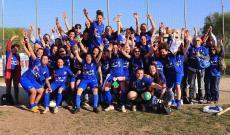 Cortefranca festa Serie C