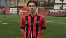 Lainatese Mascagni Under 17 - Garbagnati Filippo