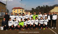 Boys Calcio