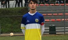 CazzagoBornato-Erbusco Under 17